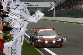 Audi R8 Lms - audi r8 lms news and information autoblog