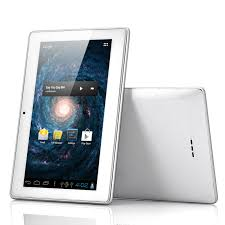 android tablet pc aura android 4 0 tablet pc 7 inch display 1ghz cpu 512mb ram