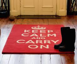 modern red kitchen red kitchen rugs modern equipment in red kitchen ideas u2013 home