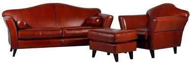 Leather Sofa Co The Leather Sofa Company