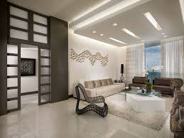 Best LIVING ROOM Images On Pinterest Apartments - Apartment ceiling design