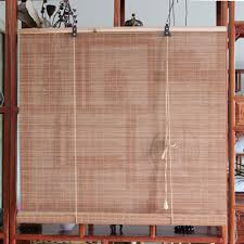 Hanging Wall Dividers by Compare Prices On Room Wall Dividers Online Shopping Buy Low