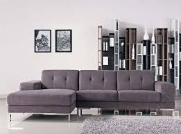 Sectional Sofas Fabric Best 25 Gray Sectional Sofas Ideas On Pinterest Yellow Grey