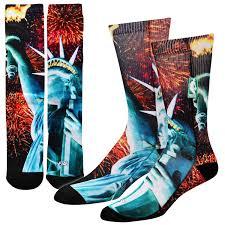 personalized socks personalized socks wholesale custom print socks socks