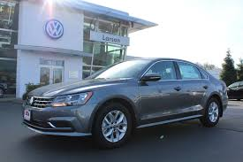 new vehicles for sale in tacoma wa volkswagen of tacoma