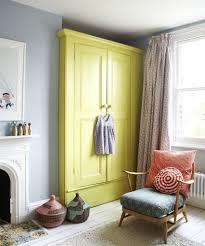 100 cupboard for bedroom best 25 bedroom cupboards ideas on