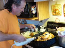 2014 thanksgiving football thanksgiving in america u2013 family friends food football falling