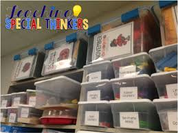 New Year Classroom Decoration by The 44 Best Images About Classroom Decorating Ideas On Pinterest