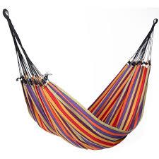 hammocks that are lightweight stylish and cosy at anaconda