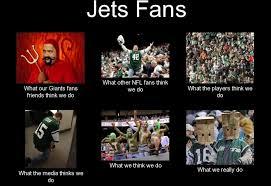 New York Jets Memes - same old jets nine73 nine73 com 973 area code website