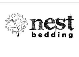 and sleep mattress coupon code 100 nest bedding