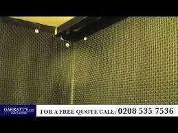 Basement Tanking Methods - best 25 penetrating damp ideas on pinterest headlight cleaner