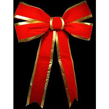 christmas bows for sale cheap bow 4 find bow 4 deals on line at alibaba