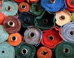 china fabrics sourcing china fabrics wholesale markets guide