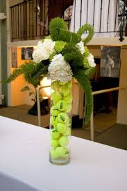vase decoration ideas articles with christmas vase centerpiece ideas tag vase