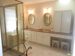 750 000 u2013 5 bed 4 bath finished basement u2013 2 royal court