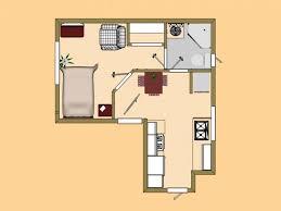 floor plans small homes small house floor plans handgunsband designs artistic compact