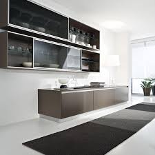 cuisine laqu馥 taupe 37 best sideboards consoles images on console