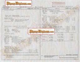 fake transcripts degrees and certificates phonydiploma
