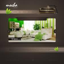 Home Design Websites  Home Design Websites Ideas And - Website for interior design ideas