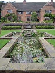 garden park family practice goddards house and garden wikipedia