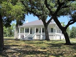 plantation style living our dream biloxi ms part i beauvoir home of jefferson
