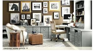 Home Office Desk Organizer Ballard Designs Original Home Office Desk Organizer Design With