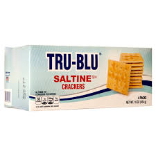 wholesale tru saltine crackers 16 oz 352426 1 35