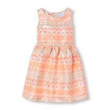 girls dresses the children u0027s place 10 off