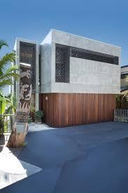 before u0026 after a 1980s duplex transformed into contemporary home