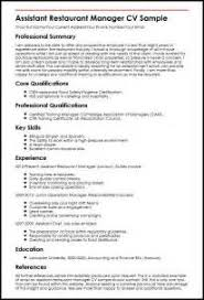 Sample Hr Manager Resume Good Cover Letter For Ikea How Do Essay Questions Help Students