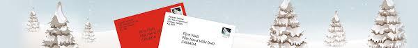 heure d ouverture bureau de poste canada postes canada temps des fêtes 2017 dates d expédition
