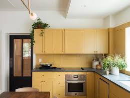 60 best painted kitchens images on pinterest kitchen cabinets
