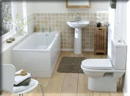 How Much Is The Average Bathroom Remodel Cost Small Bathroom Remodel Cost Calculator Floor Tile Renovation