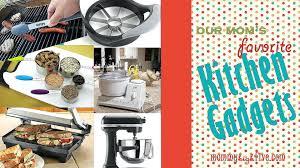 best new kitchen gadgets best new kitchen gadgets modet bet mom amazon india gifts buzzfeed