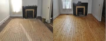 Restore Hardwood Floor - floor sanding and refinishing wood floors sanding and finishing