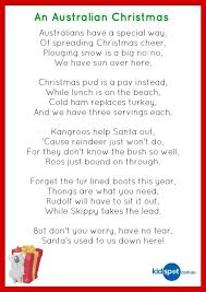 Books Instead Of Cards For Baby Shower Poem Christmas Poetry Kids Christmas Christmas Cards Kidspot