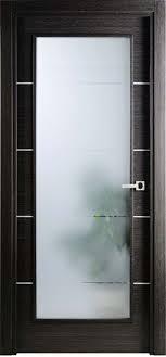 Glass Doors Design Choice Image Glass Door Interior Doors - Modern interior door designs