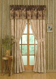 western curtains and drapes curtain design