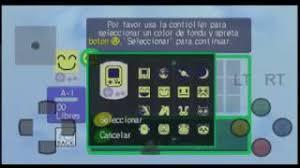 reicast apk tutorial de como colocar bios no emulador reicast