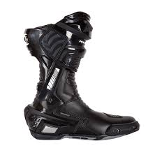 motorcycle touring boots cobija industries