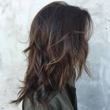 brown haircolor for 50 grey dark brown hair over 50 60 chocolate brown hair color ideas for brunettes