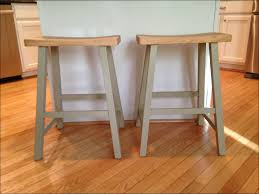 Pottery Barn Dining Table Craigslist by Dining Room Pottery Barn Napoleon Counter Stools Pottery Barn
