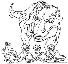 5 plain ice age coloring pages ngbasic