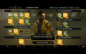 review deus ex u2013 human revolution techcrunch