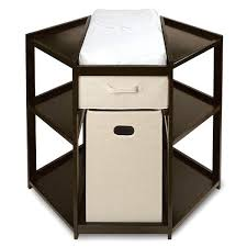 graco charleston dressing table graco hayden changing table espresso baby and nursery furnitures