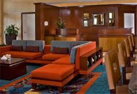 Comfort Inn Monroeville Pa Residence Inn Marriott Pittsburgh Monroeville Wilkins Township