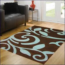 Xl Area Rugs Turquoise And Brown Area Rug Doherty House Beautiful Style In Rugs