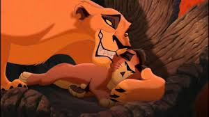 lion king 2 lullaby