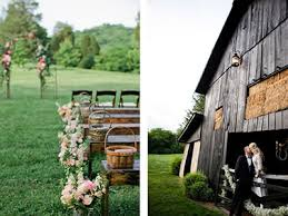 Barn Wedding Tennessee Ranch Farm Barn Wedding Venues In Tennessee